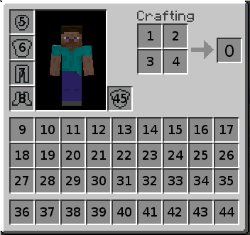 File:Inventory-slots.png